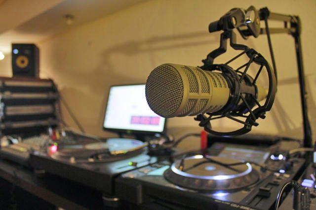 Hip Hop + Lifestyle : NEWS: TRP Is Toronto's Only (Literally) Undergroun...