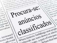SEU NEGÓCIO AGORA SANTO ANDRÉ: EM BREVE ANÚNCIOS CLASSIFICADOS NO VITRINE ABCD