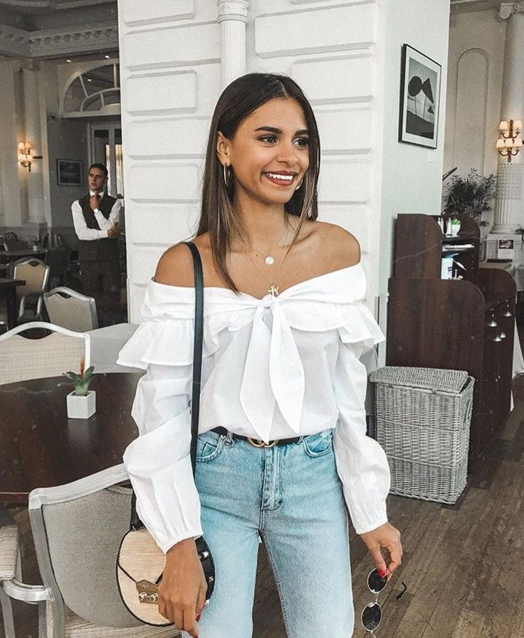 Find More at => http://feedproxy.google.com/~r/amazingoutfits/~3/71e6WMwuJtQ/AmazingOutfits.page