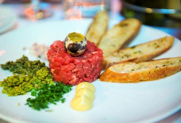 Пять чешских блюд, о которых должны знать туристы (Чехия)