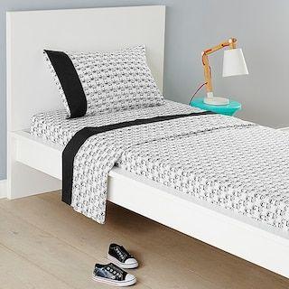 Kids Bedding & Quilt Cover Sets At Target.com.au