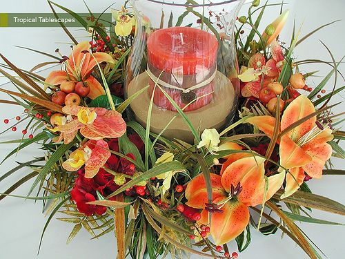 TROPICAL TABLESCAPE IMAGES     Yahoo Image Search Results Part 67