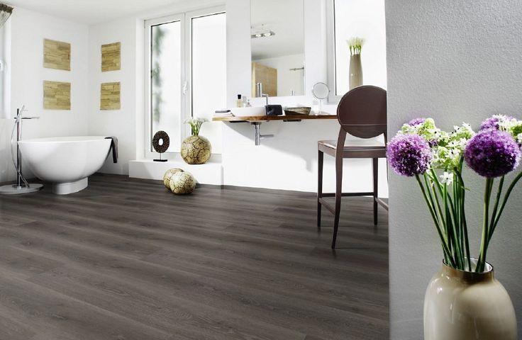 65 best wineo lame pvc clipsable dalle vinyle coller rouleau pvc images on pinterest. Black Bedroom Furniture Sets. Home Design Ideas