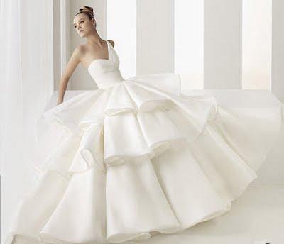 Неординарные свадебные брючные костюмы женские
