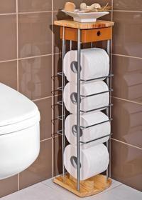 idee su Bagno Salvaspazio su Pinterest  Ganci per asciugamano bagno ...