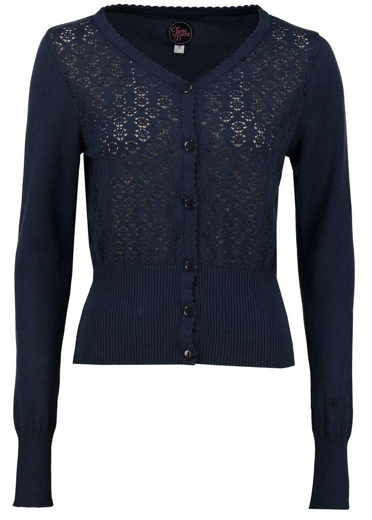 590 best vests cardigans hoodie vest images on Pinterest ...