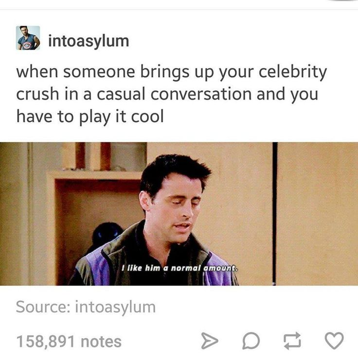 Birthday Quotes For Celebrity Crush: 148 Best Asher Angel Images On Pinterest