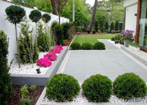 8 Complete Simple Ideas: Backyard Garden Vegetable To Get modern backyard garden