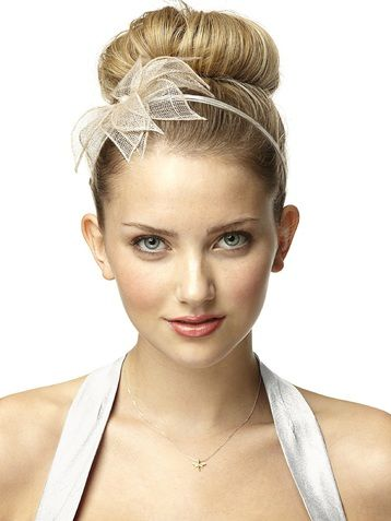 Get Listed TODAY! http://www.HairNewsNetwork.com