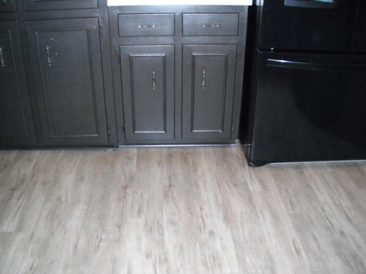 Armstrong Luxe Vinyl Plank Flooring Flooring Pinterest