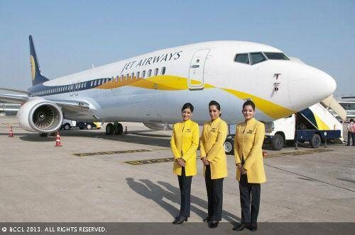 Jet Airways to Increase Flights Between Singapore and Chennai, Indian Travel Agency,Tour Operators in India,Tailormade Tours to India,Budget Travel in India
