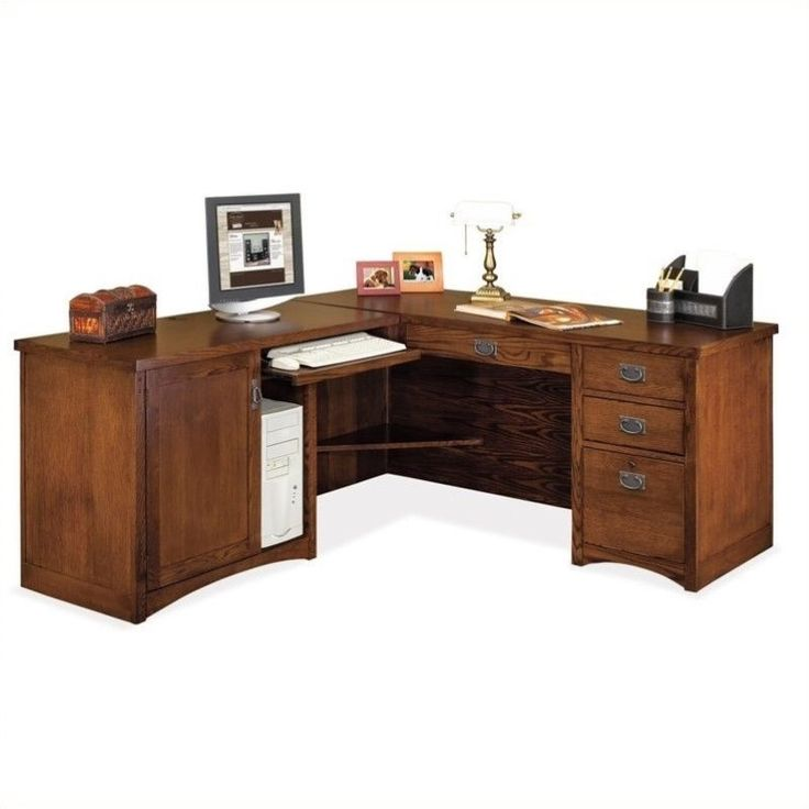 21 best desks images on pinterest computer desks office for Home furniture online ireland