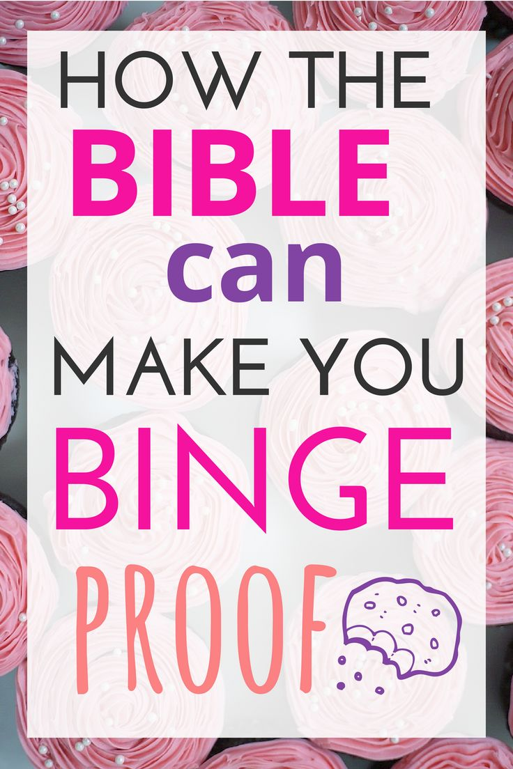 251 best bible images on Pinterest | Bible studies, Christian and Faith