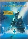 Read the The Polar Express movie synopsis, view the movie trailer, get cast and crew information, see movie photos, and more on Movies.com.