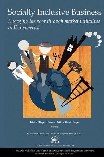 Rockefeller Center For Latin American Studies 47