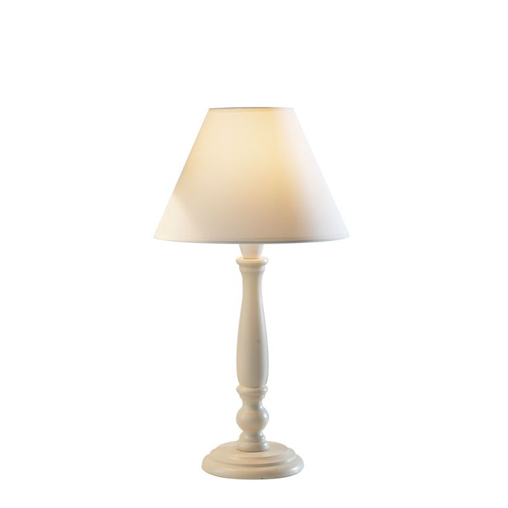 19 best cream table lamps images on pinterest cream table lamps small cream table lamp regal range aloadofball Image collections