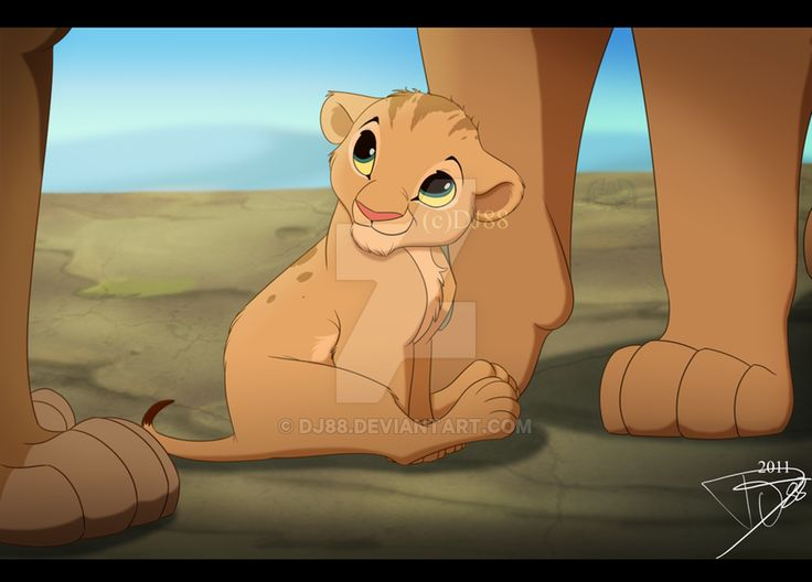 696 best images about the lion king 1994 1998 on pinterest