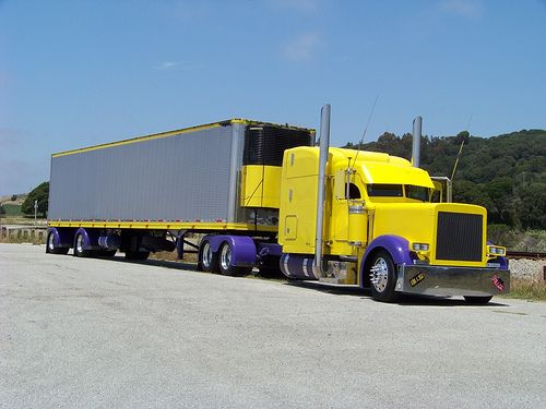Jorge Castaneda   {Take a look  Great Prices on quality Commercial Truck Tire Pressure Monitoring Systems