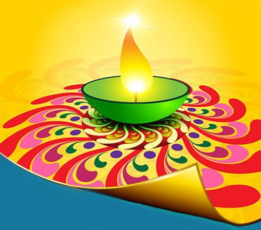Read the latest Diwali Quotes In Hindi best deepavali deepawali sms messages FB facebook status wishes greetings free in English Hindi language deewali deevali festival celebration in Indai IND