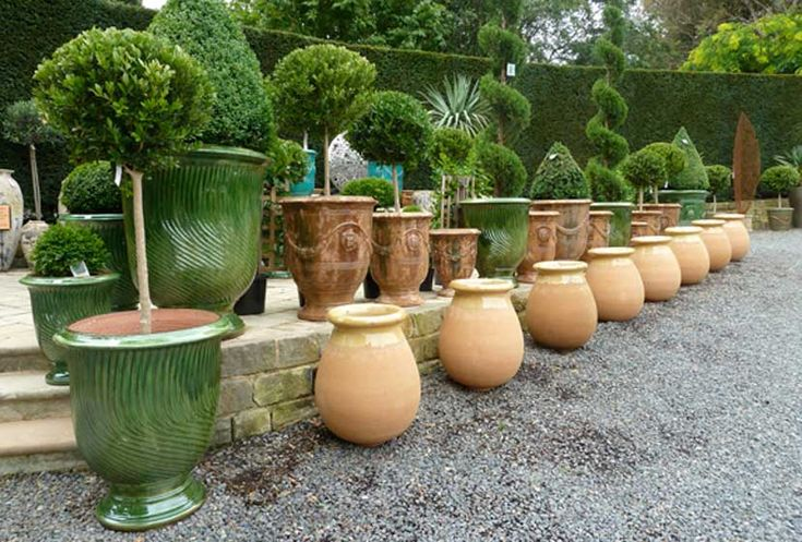 Google Image Result for http://www.flowergarden.com.au/images/gardfeatures/frenchanduzepots/french-anduze-pots_01.jpg