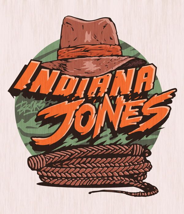 446 best fandom the man with the hat and a whip for Indiana jones clipart