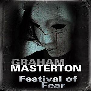 Festival of Fear - Graham Masterton