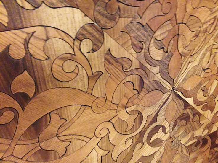 Modello: MOSCHINO - Designed by Carlo Apollo - A.P.I. Antichi Pavimenti Italiani - in Milano dal 1978 - Italian old floors - email: apifloors@gmail.com - Copyright © Carlo Apollo - https://www.facebook.com/antichipavimenti
