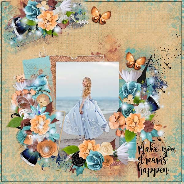 New Breath by Aurelie Scrap   https://digital-crea.fr/shop/index.php?main_page=index&cPath=155_460 Photo by Mily Photography