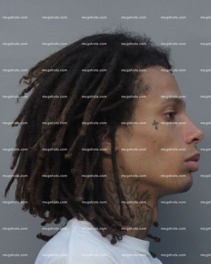 Vincent Ellis Thompson; http://mugshots.com/search.html?q=70628202; ; Sex: M; Race: B; Eye Color: BRO; Hair Color: BRO; Weight: 68.0388555; Height: 187.96; Jail Number: 130079357; IDS: 2853890; Location: TGKCC; Booking Date: 12/31/2013; Court Case No: F-13-030474; DOB: 08/02/1994; Date Filed: 12/31/2013; Assessment Amount: sh.00; Balance Due: sh.00; Court Room: REGJB - JUSTICE BUILDING, ROOM No.: 4-4; Court Address: 1351 N.W. 12 ST; Judge: COHEN, JERI; Defense Attorney: WINGAD, JENNIE; Bfile…
