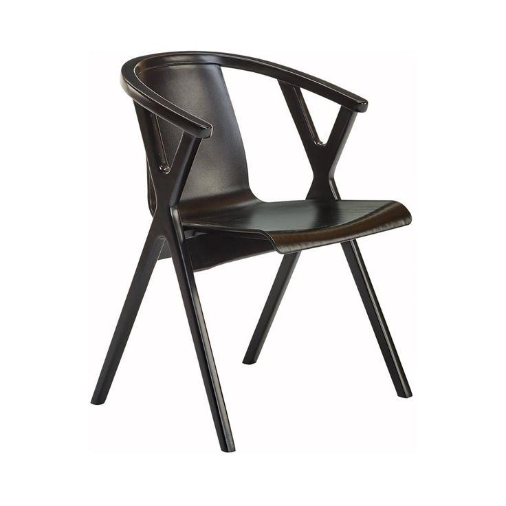 mr-x-stol-svart-svart
