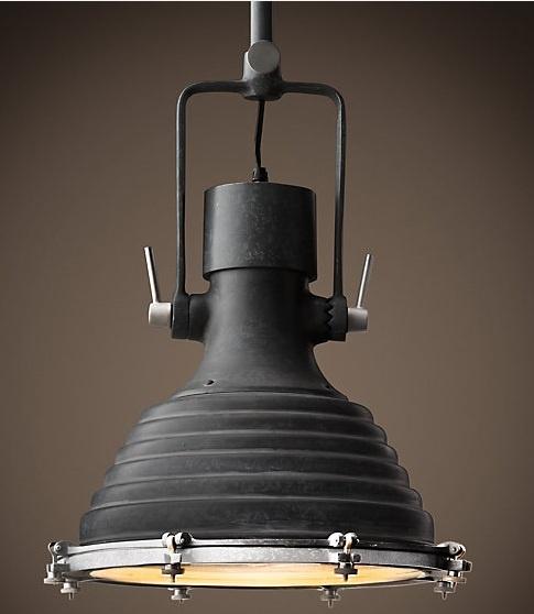 Light Industrial Units Orpington: 10 Best Bulkhead Images On Pinterest