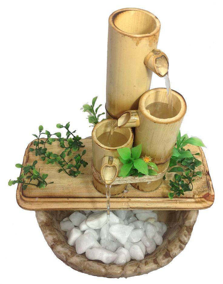 Imagem de http://www.bambumania.com/produtos/IMG_0590.JPG.