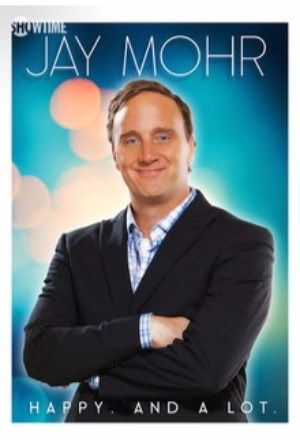 Jay Mohr Happy. And a Lot. (2015) Online Full Movie.Stand up comedian Jay Mohr reveals everything from the intimate – marriage, raising a child and more – to the extraordinary in this hilarious com…