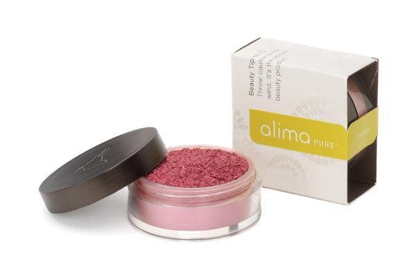 Best Acne Safe Makeup
