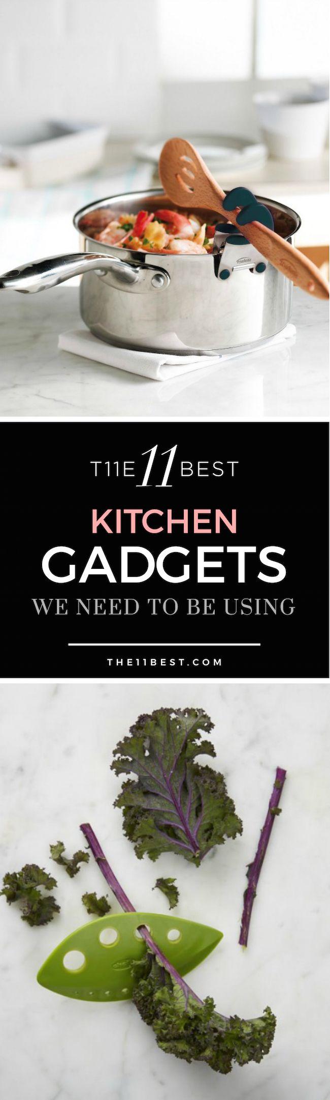 the 25 best best kitchen gadgets ideas on pinterest best new