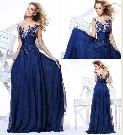 Vestidos De Noche Fancy Doll Pinterest Vestidos