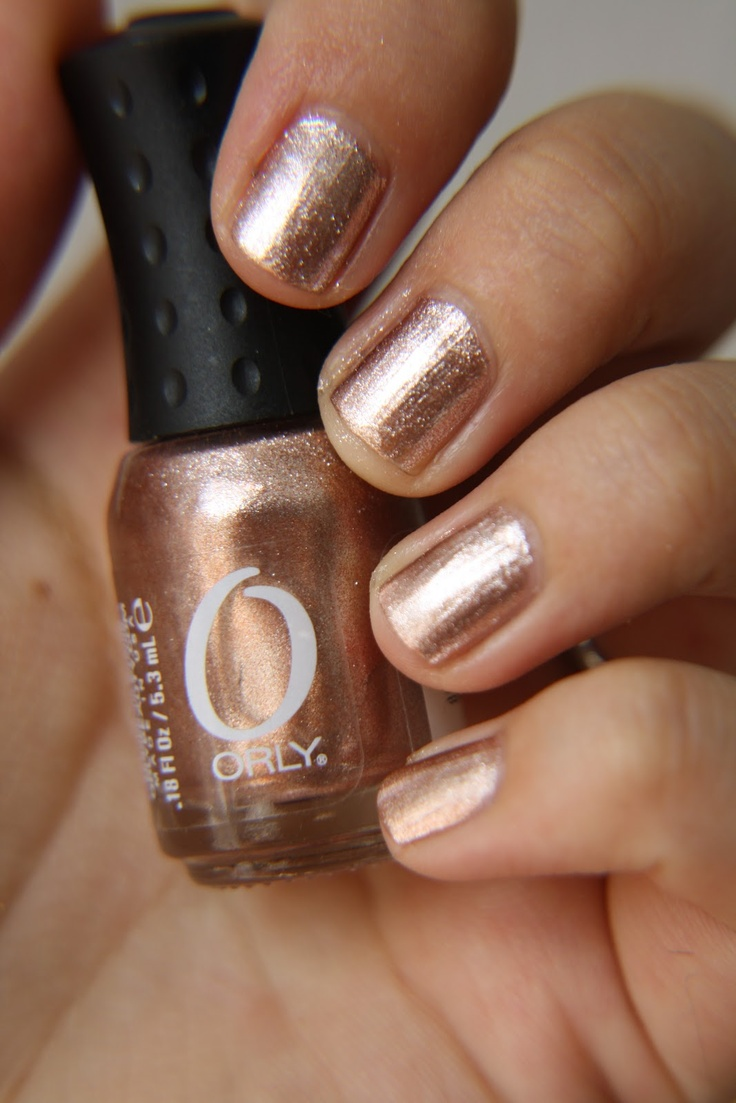 33 best images about CHRISTMAS NAIL POLISH COLORS on ... - photo #34