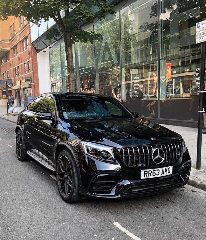 Pin By Ma Vie De Reve On Voiture De Luxe Black Mercedes Benz Suv Cars Mercedes Benz Suv
