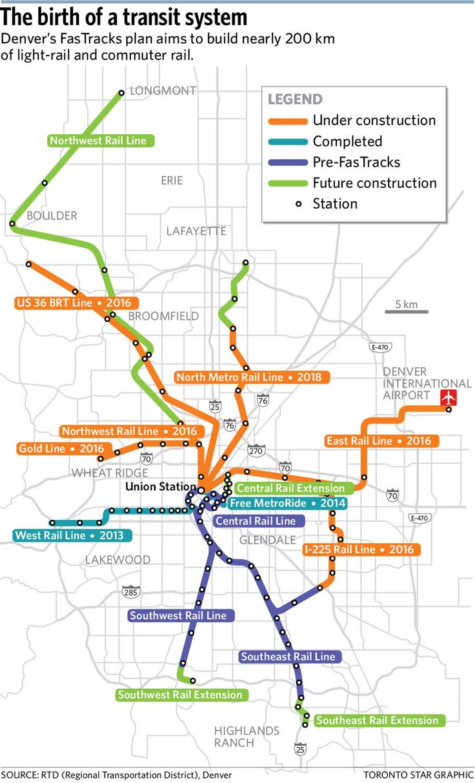 Best Transit Maps Images On Pinterest - Chicago el map poster