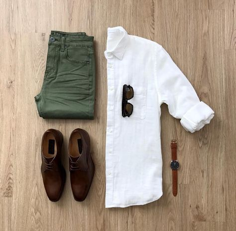 MenStyle1- Men's Style Blog | Men's Style & Inspiration Blog : Men's Style Guide and Men's Fashion Tips Everything a man needs. Updated daily. #MensFa…