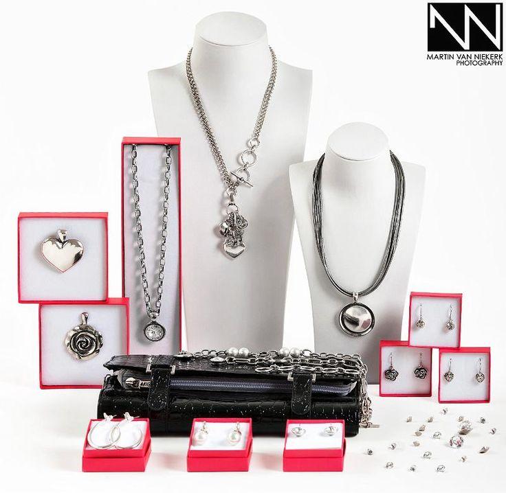 Photographer: Martin Van Niekerk Client: Miglio Designer Jewellery, Somerset West