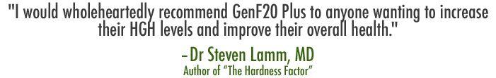 Comprar HGH Releaser GenF20 ™   Mais de 2015s Melhor hormônio de crescimento humano