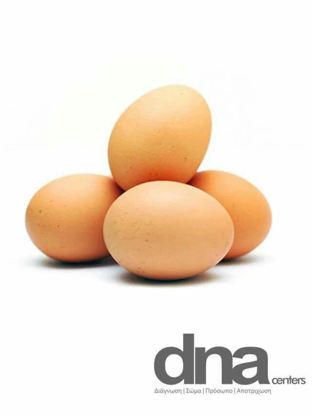 Η θρεπτική αξία των αβγών είναι μεγάλη και η κατάνάλωσή τους συμβάλει αρκετά στην προσπάθεια απώλειας βάρους.Ο φόβος ότι τα αυγά σχετίζονται με την ύπαρξη υψηλής χοληστερόλης έχει παρέλθει.Νέες μελέτες δείχνουν ότι δεν επηρεάζουν δυσμενώς τη χοληστερόλη και δεν προκαλούν καρδιακές προσβολές. Είναι από τα καλύτερα τρόφιμα αν θέλετε να χάσετε βάρος και πλούσια σε πρωτεΐνες και υγιεινά λίπη και σας κάνουν να αισθάνεστε πλήρεις με ένα πολύ χαμηλό ποσό θερμίδων. Μελέτες έδειξαν ότι η κατανάλωση…