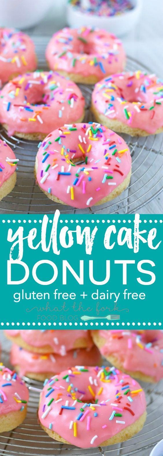 6883 best Gluten Free images on Pinterest | Gluten free recipes ...