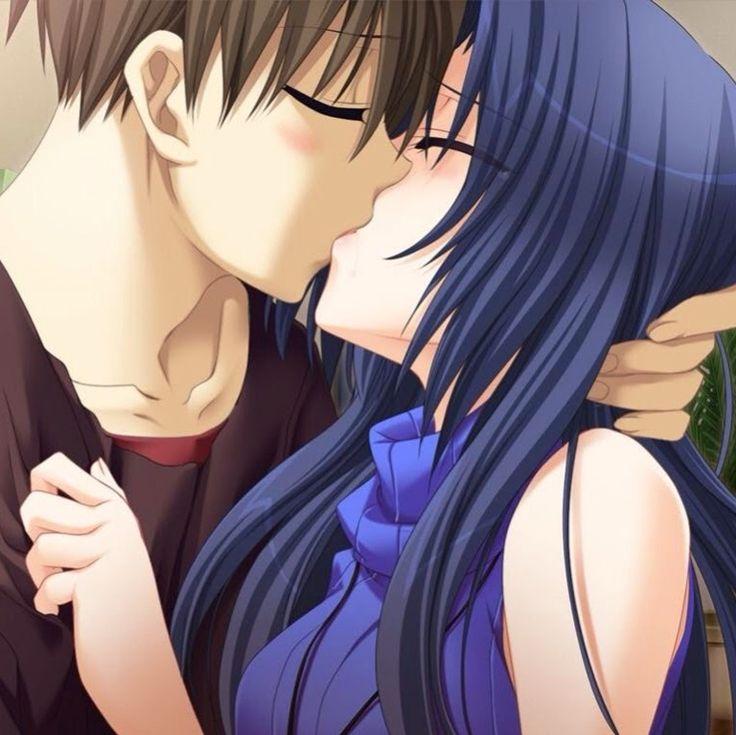 Must see Kiss Anime Adorable Dog - f3cc9b2ed97a4f39275d25523c9d0487--anime-kiss-anime-art  Pic_805242  .jpg