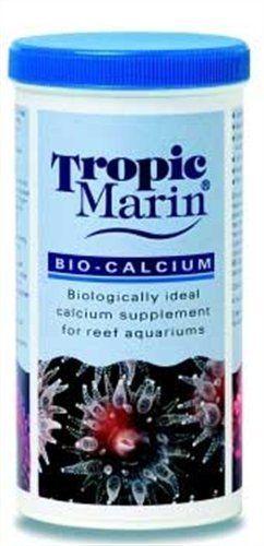 Tropic Marin ATM26041 Bio Calcium Supplement Tub, 20-Pound