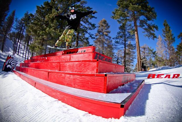 Zak Hale via YobeatYobeat Bears, Snow Life, Ferrari Gucci, Southern California, Federer Reservation, Gucci Federer, Bears Mt, Zak Hale