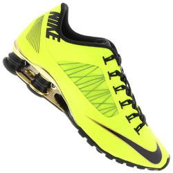 Nike Shox Superfly