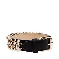 Oroton high noon cuff bracelet