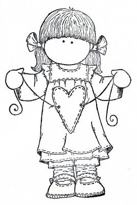 Neltine's Cards Designs